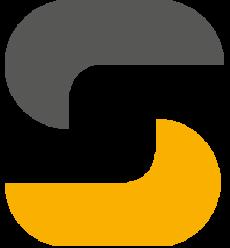BlogImpuls
